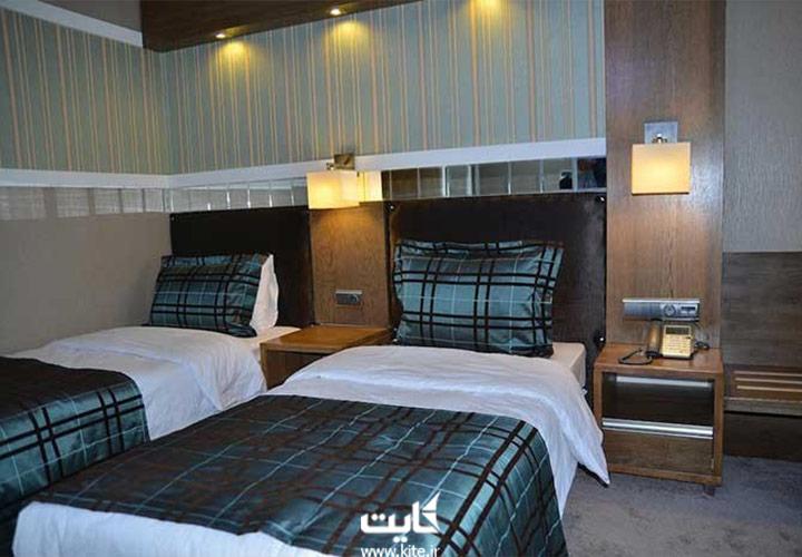 هتل-گراند