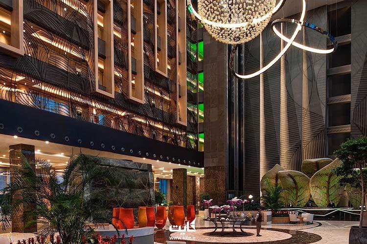 HOTEL-REGNUM-CARYA8