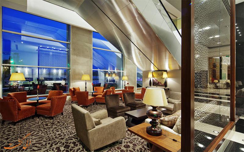 GRAND EUROPE Hotel.