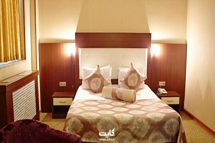 hotel-grand