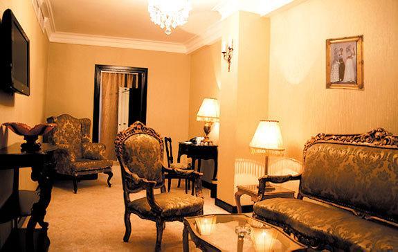 vere palce hotel-room