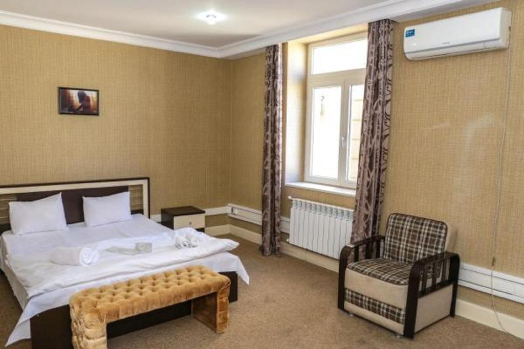 GOLDEN TIME Hotel.room