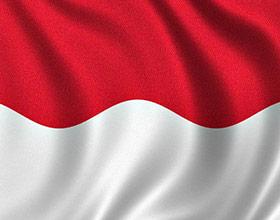 چگونه ویزای اندونزی بگیریم؟ مدارک و قیمت ویزا اندونزی
