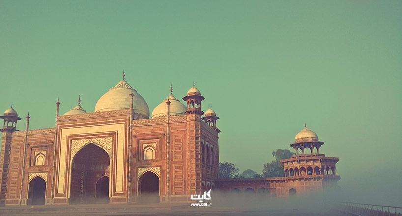 بهترین شهرهای هند برای زندگی ایرانیان