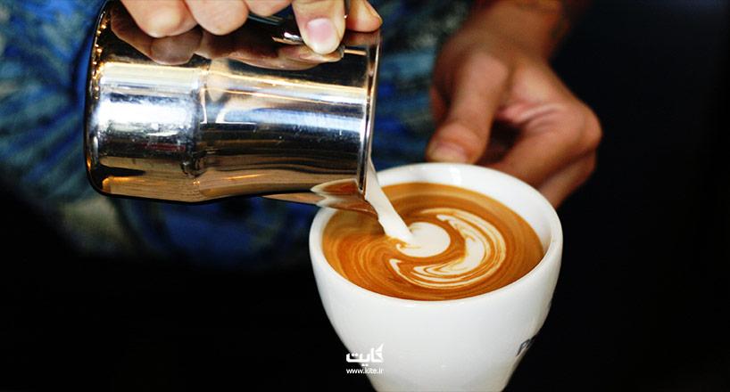 بهترین قهوه فرانسه را بشناسید | معرفی 4 برند برتر قهوه فرانسوی