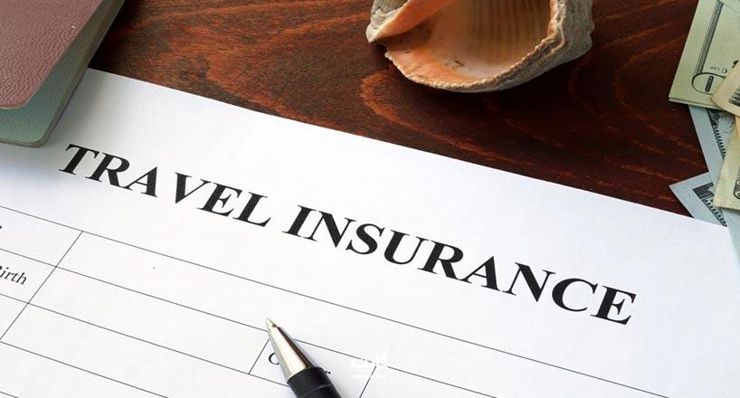 بیمه مسافرتی   بیمه مسافرتی چیست و چه مواردی را پوشش میدهد؟