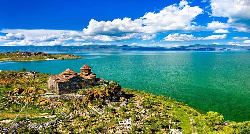 تفریحات مجردی ارمنستان | معرفی بهترین تفریح مجردی در ایروان
