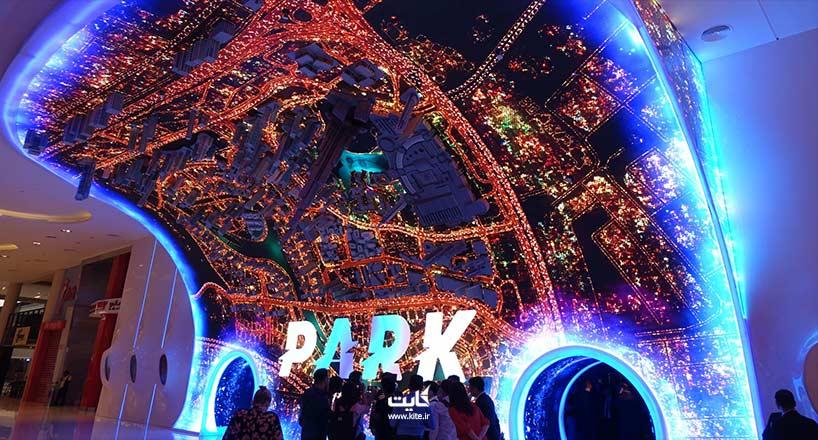 راهنمای جامع تفریحات مجردی دوبی امارات | از اسکی تا غواصی