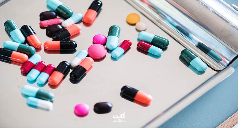 داروهای غیر مجاز در سفر به تایلند| لیست داروهای ممنوع تایلند
