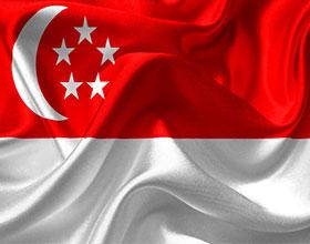 چگونه ویزای سنگاپور بگیریم؟ مدارک و قیمت ویزا سنگاپور