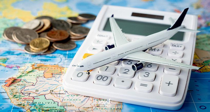 سفری ارزان با 15 نکته ساده