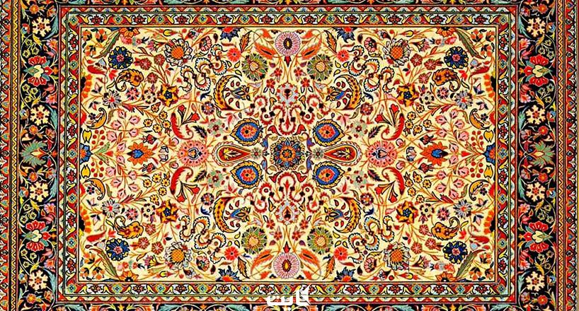 سوغات تبریز | از تبریز چی بخریم؟