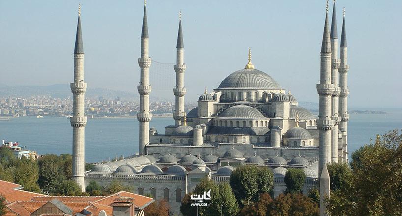 شرایط  جدید سفر به ترکیه کرونا | آپدیت 21 تیر