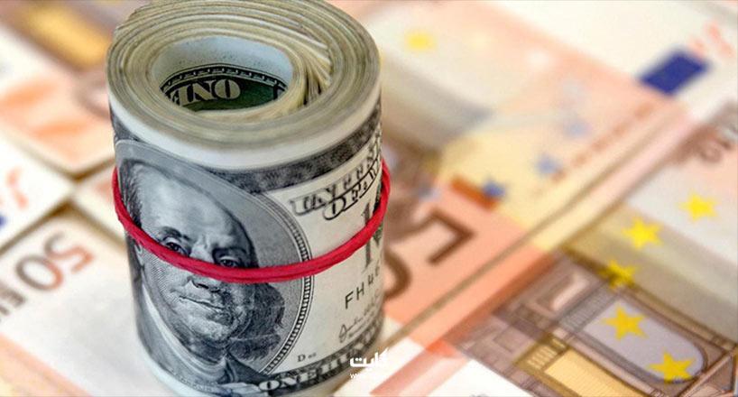 لیر ترکیه | در سفر به ترکیه کدام واحد پولی را همراه داشته باشیم؟