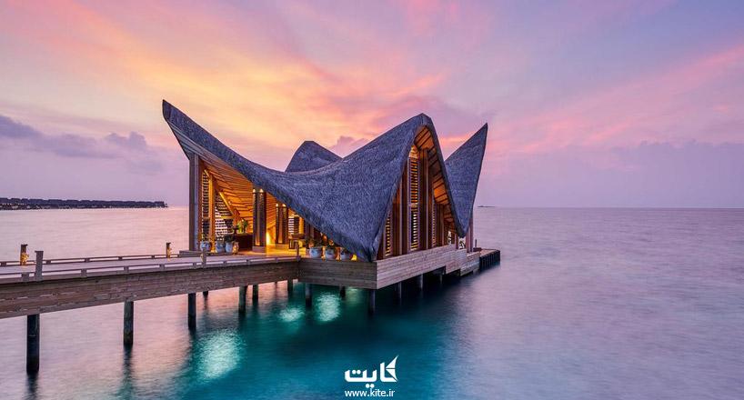 سفر به مالدیو در دوران کرونا! آیا واقعا میارزد؟