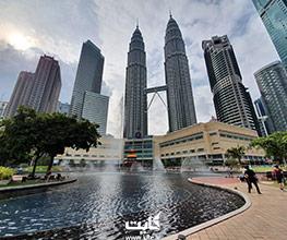 چگونه ویزای مالزی بگیریم؟ مدارک مورد نیاز + قیمت  آپدیت 2020