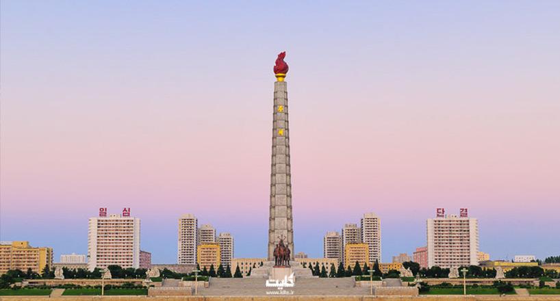 سفر به کره شمالی | شرایط سفر، قوانین و ویزا
