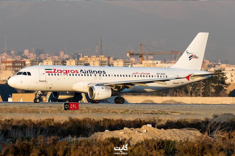آخرین اخبار محدودیت سفر برای ایرانیان | آپدیت 26 تیر