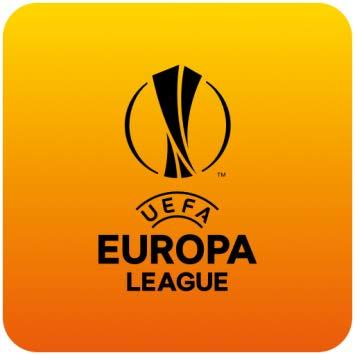 فینال لیگ اروپا را با تور باکو کایت تماشا کن