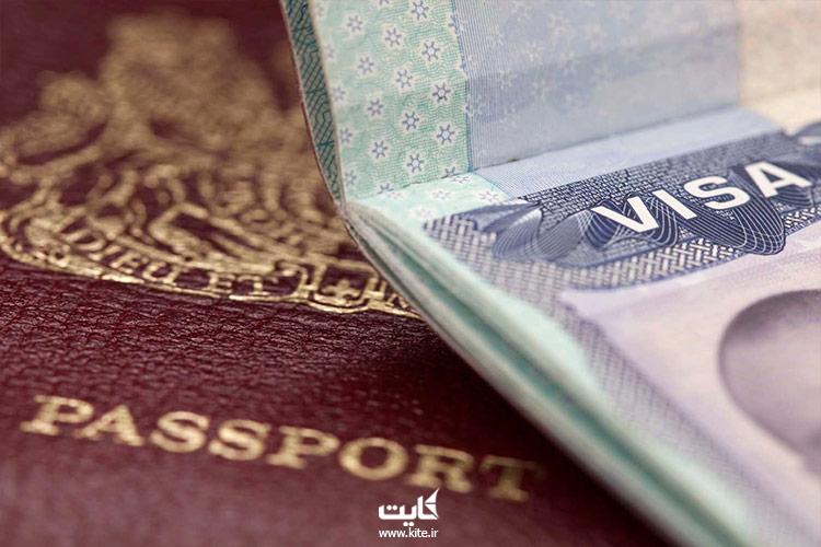 جدیدترین خبر در مورد لیست کشورهای بدون ویزا برای ایرانیان 2019