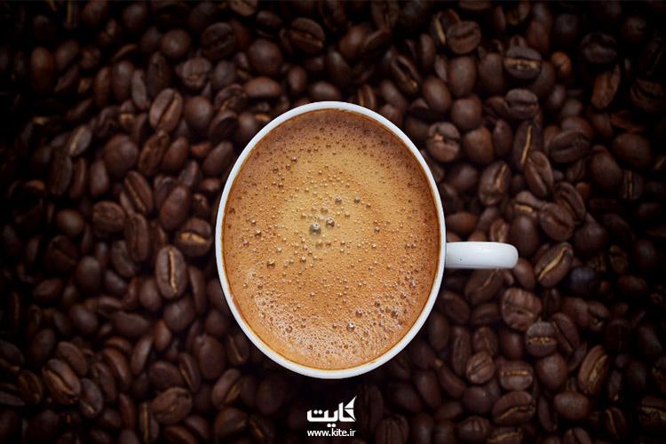 بهترین برندهای قهوه ترک را بشناسیم
