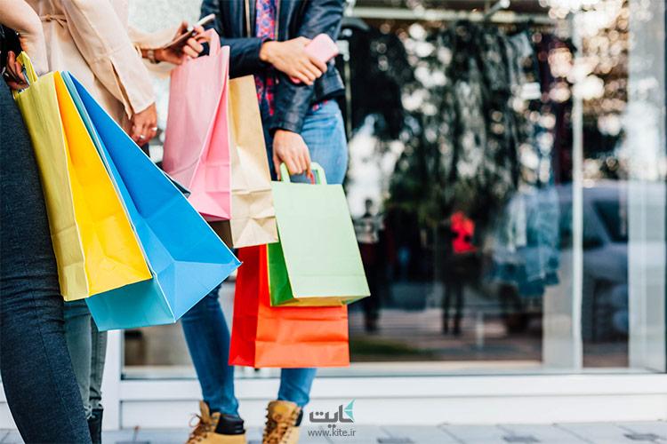 از بهترین مراکز خرید استانبول با قیمت مناسب دیدن کنید