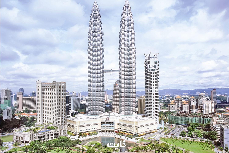 جملات مورد نیاز در سفر مالزی   24 جمله کاربردی در سفر مالزی