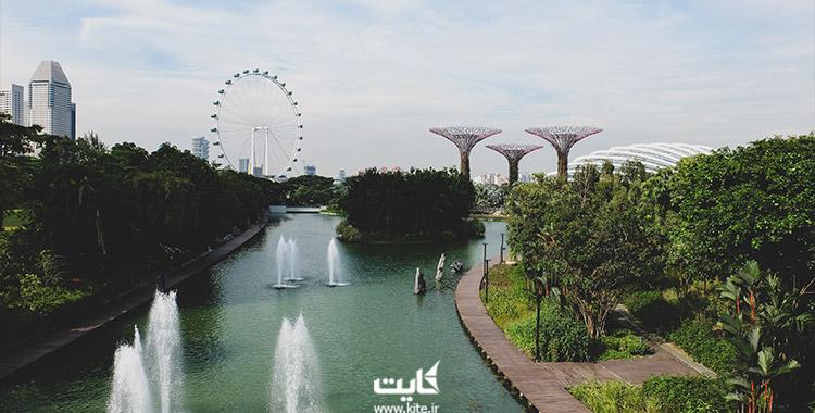 سنگاپور1