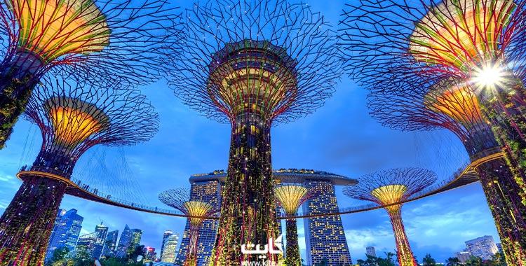 سنگاپور2