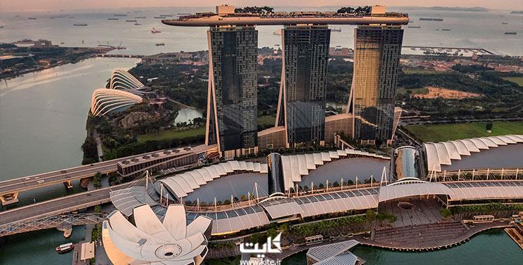 سنگاپور3