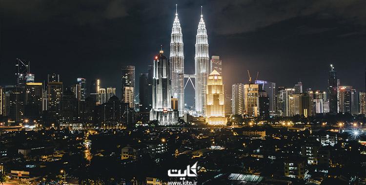 مالزی1