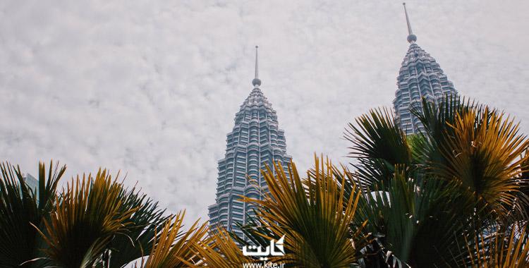 کوالالامپور