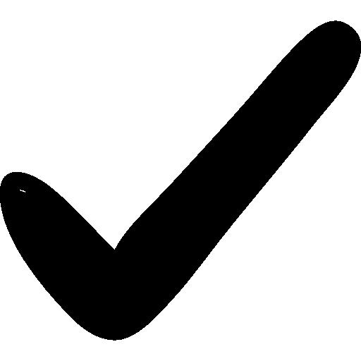 /UploadData/Packages/check-mark.png_smixrhet.fee.png