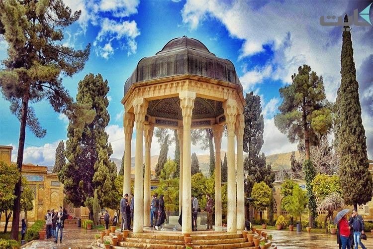 شیراز 1
