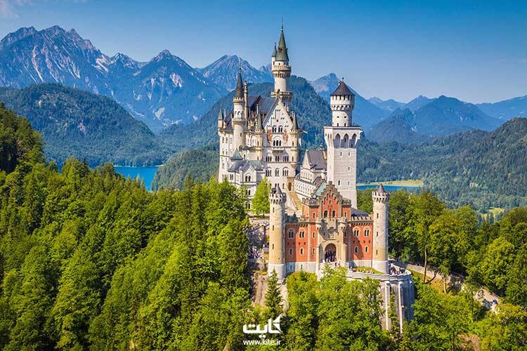 سوئیس 2