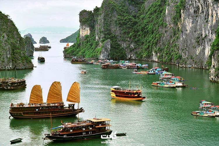 ویتنام 4