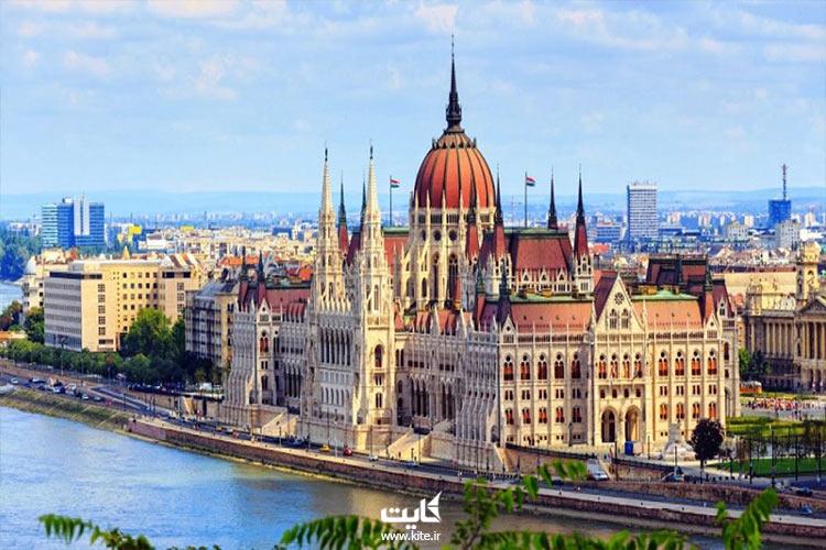 مجارستان اتریش 4