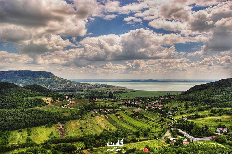 مجارستان اتریش 1