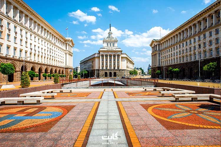 بلغارستان 4