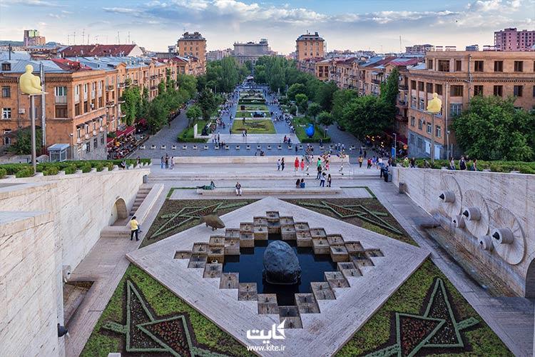 ارمنستان 2