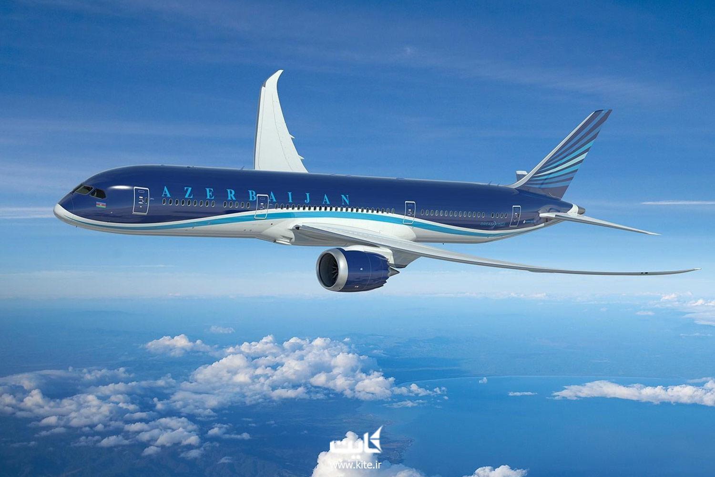 ایرلاینهای مناسب برای خرید بلیط هواپیما کوشآداسی