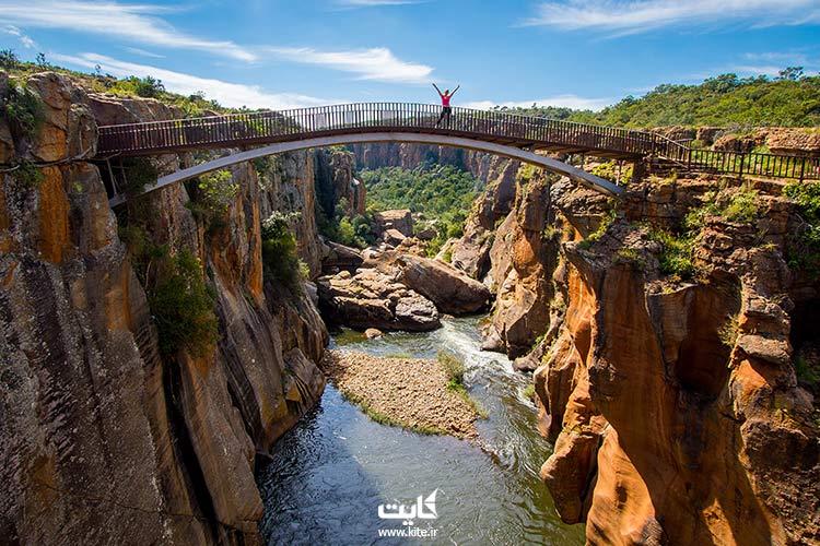 آفریقای-جنوبی-یکی-از-بهترین-کشورهای-آفریقا