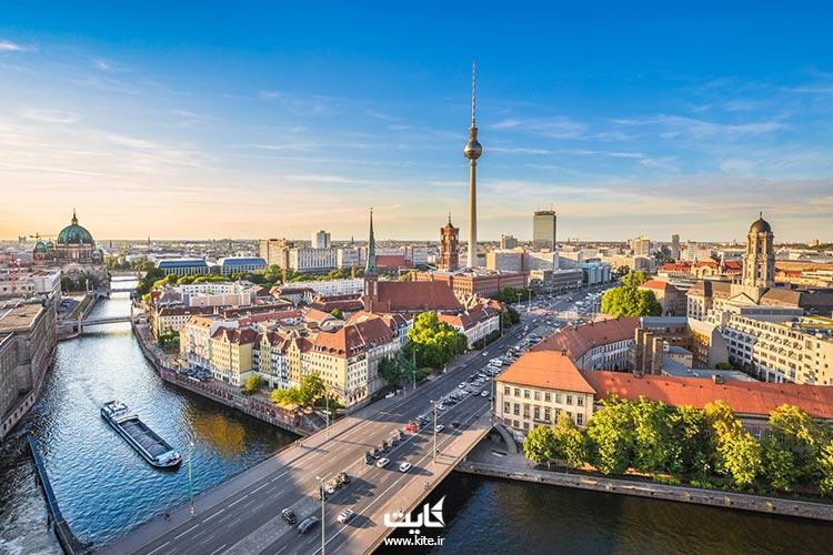 آلمان-از-بهترین-کشورها-در-تور-اروپا