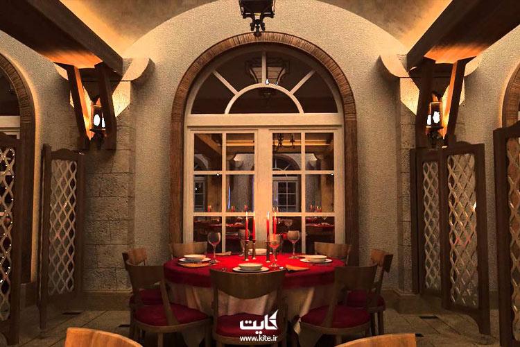 آواز-از-بهترین-رستورانهای-باکو