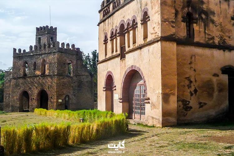 اتیوپی-یکی-از-بهترین-کشورهای-آفریقا