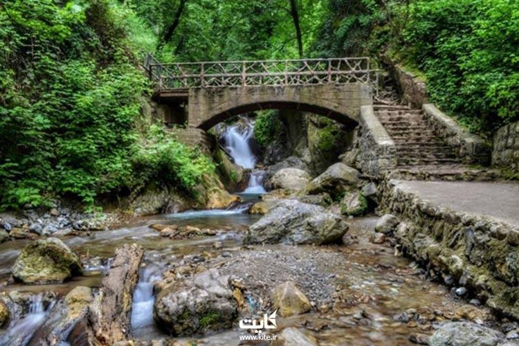 استان-گلستان