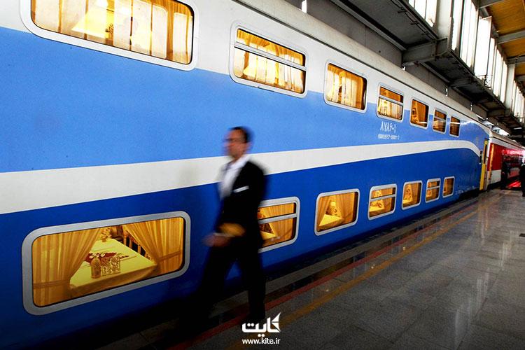 استرداد-بلیط-قطار