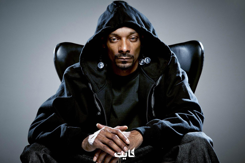 اسنوپ داگ (Snoop Dogg)