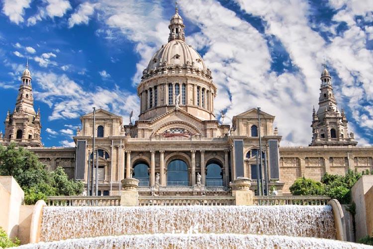 اسپانیا-از-بهترین-کشورها-در-تور-اروپا