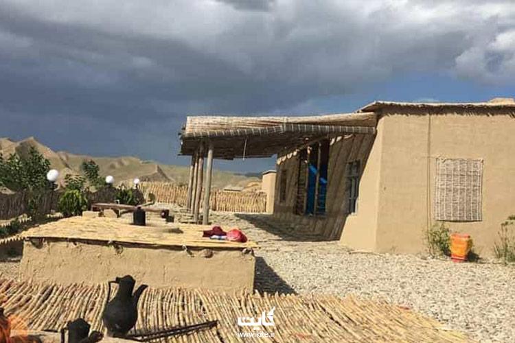 اقامتگاه-بوم-گردی-ترکمن-اوی